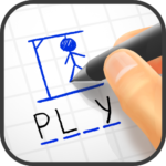 Hangman 3.2.4 APK (MOD, Unlimited Money)