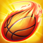Head Basketball 3.1.1  APK (MOD, Unlimited Money)
