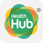 HealthHub SG 3.5.6 APK (MOD, Unlimited Money)