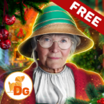 Hidden Objects – Christmas Spirit 2 (Free To Play) 1.0.3 APK (MOD, Unlimited Money)