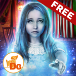 Hidden Objects – Mystery Tales 7 (Free To Play) 1.0.5 APK (MOD, Unlimited Money)