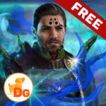 Hidden object – Enchanted Kingdom 3 (Free to Play) 1.0.9 APK (MOD, Unlimited Money)