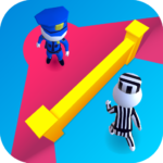 Hide-and-Seek.IO – Free io Game 1.5 .8APK (MOD, Unlimited Money)