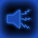 High frequency sound generator simulator 1.21 APK (MOD, Unlimited Money)