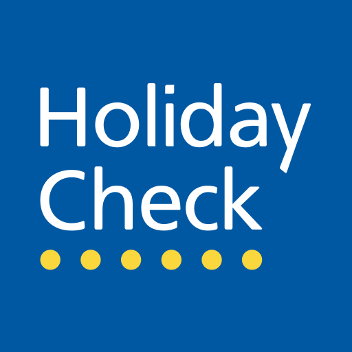 HolidayCheck – Hotels & Reisen 2.46.0 APK (MOD, Unlimited Money)