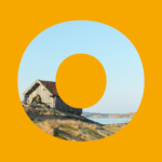 HomeExchange – House Swapping 4.5.7 APK (MOD, Unlimited Money)