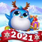Ice Adventure Quest 2.0.5 APK (MOD, Unlimited Money)