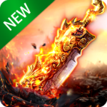 Immortal Legend: Idle RPG Varies with device APK (MOD, Unlimited Money)