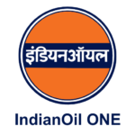 IndianOil ONE 1.4.14 APK (MOD, Unlimited Money)