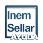 Inem Seal Renew 161.0.0 APK (MOD, Unlimited Money)