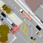 Intersection Controller 1.16.1  APK (MOD, Unlimited Money)