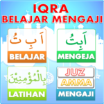 Iqro – Learn to Read Al-Quran 1.3.0 APK (MOD, Unlimited Money)