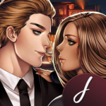 Is It Love? James – Secrets 1.3.351  APK (MOD, Unlimited Money)