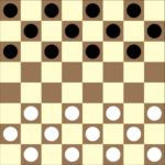 Italian Checkers – Dama 1.53 APK (MOD, Unlimited Money)