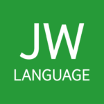 JW Language 2.7.6 APK (MOD, Unlimited Money)