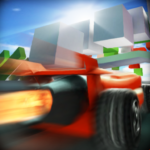 Jet Car Stunts  APK (MOD, Unlimited Money)