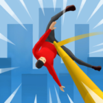 Joust Run 1.5  APK (MOD, Unlimited Money)