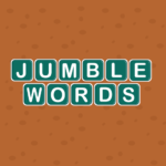 Jumble Word Game – Correct the Spelling 1.5 APK (MOD, Unlimited Money)
