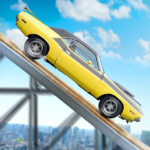 Jump The 1.5.1   APK (MOD, Unlimited Money)