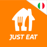 Just Eat Italy – Ordina pranzo e cena a Domicilio  APK (MOD, Unlimited Money)