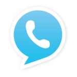 JustCall.io 8.4.0 APK (MOD, Unlimited Money)
