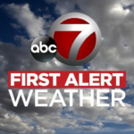 KSWO First Alert 7 Weather 5.1.204 APK (MOD, Unlimited Money)