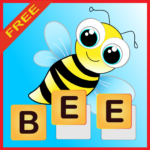 Kids learn to write words v4.0  APK (MOD, Unlimited Money)