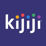Kijiji: Buy, Sell and Save on Local Deals  APK (MOD, Unlimited Money)