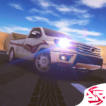 King drift – Drifting With Friends Online 😎 2021.1.14 APK (MOD, Unlimited Money)