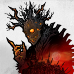 King's Blood: The Defense 1.2.7 APK (MOD, Unlimited Money)