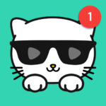 Kitty Live- Live Streaming Chat & Live Video Chat 3.6.3.4 APK (MOD, Unlimited Money)