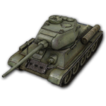 Knowledge Base for WoT 10.4.7 APK (MOD, Unlimited Money)