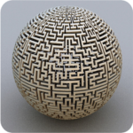 Labyrinth Maze 1.7.1 APK (MOD, Unlimited Money)