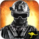Last Commando II – FPS Now with VR 3.8 APK (MOD, Unlimited Money)