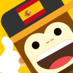 Learn Spanish With Ling – Language Learning App 3.3.6 APK (MOD, Unlimited Money)