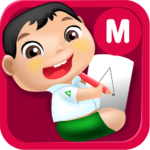 Learn Writing (MM) 2.4 APK (MOD, Unlimited Money)