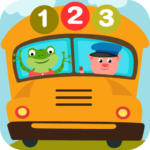 Learning numbers and counting for kids 2.4.1 APK (MOD, Unlimited Money)