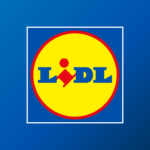 Lidl – Offers & Leaflets 4.13.1(#114) APK (MOD, Unlimited Money)