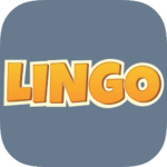 Lingo – The word game 3.0.15 APK (MOD, Unlimited Money)