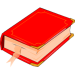 Literary terms 80.80.20 APK (MOD, Unlimited Money)