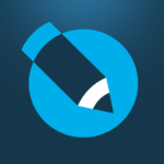 LiveJournal – Life is the Best Story 2.4.1 APK (MOD, Unlimited Money)