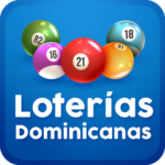 Loterías Dominicanas 4.0.5 APK (MOD, Unlimited Money)