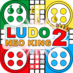 Ludo Neo King 2 1.0.14 APK (MOD, Unlimited Money)