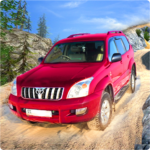 Luxury Suv Offroad Prado Drive 1.5  APK (MOD, Unlimited Money)