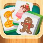 Mahjong Mania 2021 1.3.1  APK (MOD, Unlimited Money)