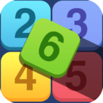 Maigcal Number 1.0.3 APK (MOD, Unlimited Money)
