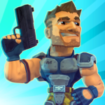 Major Mayhem 2 – Gun Shooting Action 1.163.2021031813 APK (MOD, Unlimited Money)