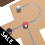 Marble hit 3D – Pool ball hyper casual game 3 APK (MOD, Unlimited Money)