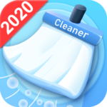 Master Cleaner – Free&BestCleaner&Booster 1.1.6 APK (MOD, Unlimited Money)