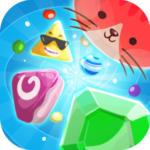 Matchy Catch: A Colorful and addictive puzzle game 131  APK (MOD, Unlimited Money)